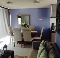 Foto de casa en venta en  , balvanera, corregidora, querétaro, 3085928 No. 01