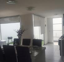 Foto de casa en venta en numero aplica , balvanera, corregidora, querétaro, 3120167 No. 01