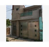 Foto de casa en venta en  numero, astilleros de veracruz, veracruz, veracruz de ignacio de la llave, 1900800 No. 01