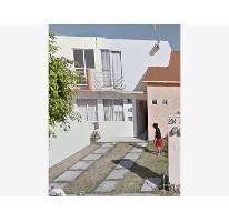 Foto de casa en venta en nieve, brisas del carmen, celaya, guanajuato, 2443220 no 01
