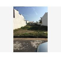 Foto de terreno habitacional en venta en  numero, costa de oro, boca del río, veracruz de ignacio de la llave, 2779434 No. 01