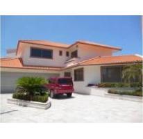 Foto de casa en venta en no, costa de oro, boca del río, veracruz, 895885 no 01