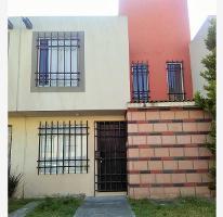 Foto de casa en venta en numero disponible 0, hacienda del valle ii, toluca, méxico, 0 No. 01