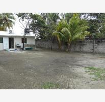 Foto de casa en venta en  numero, el bayo, alvarado, veracruz de ignacio de la llave, 2549006 No. 01