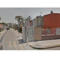 Foto de casa en venta en av toluca, el bosque tultepec, tultepec, estado de méxico, 2459897 no 01
