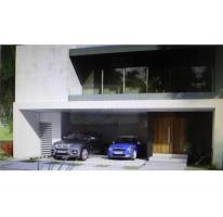 Foto de casa en venta en  numero, el conchal, alvarado, veracruz de ignacio de la llave, 2559943 No. 01