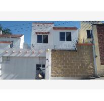 Foto de casa en venta en  numero, gabriel tepepa, cuautla, morelos, 1546554 No. 01