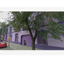 Foto de departamento en venta en violeta, guerrero, cuauhtémoc, df, 2460157 no 01