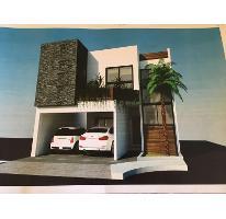 Foto de casa en venta en  numero, lomas residencial, alvarado, veracruz de ignacio de la llave, 2710172 No. 01