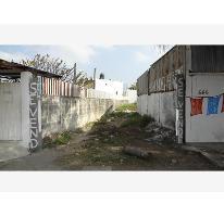 Foto de terreno habitacional en venta en  numero, miguel alemán, veracruz, veracruz de ignacio de la llave, 2670668 No. 01