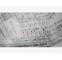 Foto de terreno habitacional en venta en  numero, costa de oro, boca del río, veracruz de ignacio de la llave, 1159955 No. 01
