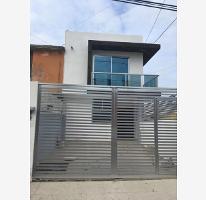 Foto de casa en venta en numero numero, el coyol, veracruz, veracruz de ignacio de la llave, 0 No. 01