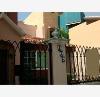 Foto de casa en venta en numero numero, jardines de virginia, boca del río, veracruz de ignacio de la llave, 3984775 No. 01