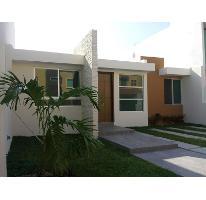 Foto de casa en venta en numero numero, las palmas, medellín, veracruz de ignacio de la llave, 1423197 No. 01