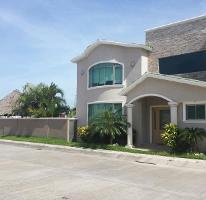 Foto de casa en venta en numero numero, las palmas, medellín, veracruz de ignacio de la llave, 2710594 No. 01