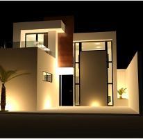 Foto de casa en venta en numero numero, lomas residencial, alvarado, veracruz de ignacio de la llave, 4268043 No. 01