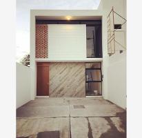 Foto de casa en venta en numero numero, playa linda, veracruz, veracruz de ignacio de la llave, 0 No. 01