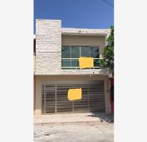 Foto de casa en venta en numero numero, veracruz centro, veracruz, veracruz de ignacio de la llave, 4255662 No. 01