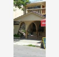Foto de casa en venta en numero numero, virginia, boca del río, veracruz de ignacio de la llave, 3743950 No. 01