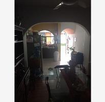 Foto de casa en venta en numero numero, virginia, boca del río, veracruz de ignacio de la llave, 0 No. 02