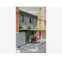 Foto de casa en venta en xochiapan, pedregal de santo domingo, coyoacán, df, 2465447 no 01