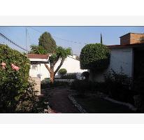 Foto de casa en venta en numero principal 1, jurica, querétaro, querétaro, 2907257 No. 01