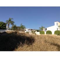 Foto de terreno habitacional en venta en numero principal 1, juriquilla, querétaro, querétaro, 2909547 No. 01