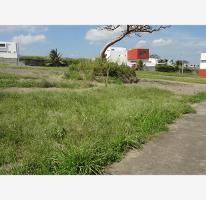 Foto de terreno habitacional en venta en  numero, real mandinga, alvarado, veracruz de ignacio de la llave, 2535706 No. 01