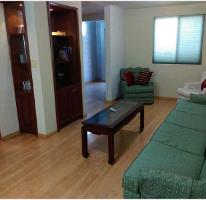 Foto de casa en venta en numero reelecion 1, valle verde 1 sector, monterrey, nuevo león, 0 No. 01