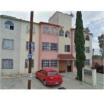 Foto de departamento en venta en  numero, rey nezahualcóyotl, nezahualcóyotl, méxico, 2443146 No. 01