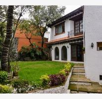 Foto de casa en venta en nunkini 1, jardines del ajusco, tlalpan, distrito federal, 3939331 No. 01