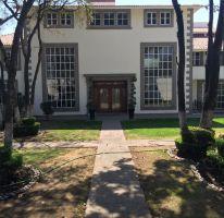 Foto de casa en venta en nunkini 234, jardines del ajusco, tlalpan, df, 1715520 no 01