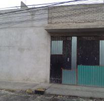 Foto de casa en venta en nuve, esperanza, nezahualcóyotl, estado de méxico, 1530700 no 01