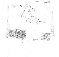 Foto de terreno habitacional en venta en  , nuxco, técpan de galeana, guerrero, 1701176 No. 01