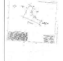 Foto de terreno habitacional en venta en  , nuxco, técpan de galeana, guerrero, 2617256 No. 01