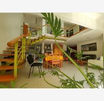 Foto de casa en venta en o 5, sumiya, jiutepec, morelos, 3843446 No. 01