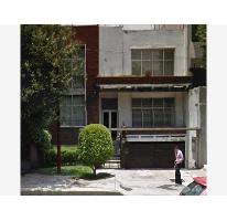 Foto de casa en venta en thiers, anzures, miguel hidalgo, df, 2212742 no 01