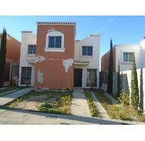 Foto de casa en venta en  o, colinas de california, tijuana, baja california, 2783277 No. 01