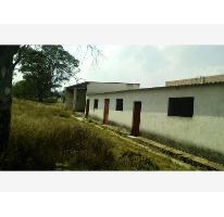 Foto de casa en venta en sin numero, los reyes, amealco de bonfil, querétaro, 2426246 no 01