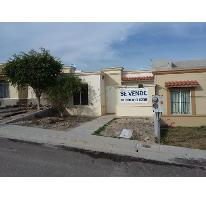 Foto de casa en venta en o o, cuesta blanca, tijuana, baja california, 2825519 No. 01