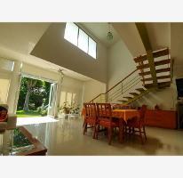 Foto de casa en venta en o oo, sumiya, jiutepec, morelos, 4232688 No. 01