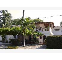 Foto de casa en renta en camaron, club santiago, manzanillo, colima, 1386665 no 01