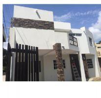 Foto de casa en venta en oaaca 306 b, alejandra, tampico, tamaulipas, 2208668 no 01