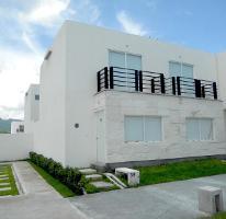 Foto de casa en venta en oacalco 2, oacalco, yautepec, morelos, 3834319 No. 01