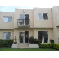 Foto de casa en venta en oacalco 7, oacalco, yautepec, morelos, 2797755 No. 01