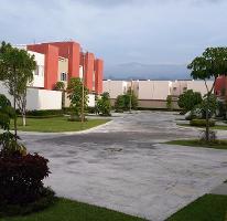 Foto de casa en venta en oacalco yaute, kloster 12 km2.5 , oacalco, yautepec, morelos, 3186728 No. 01