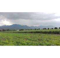 Foto de terreno habitacional en venta en  , oacalco, yautepec, morelos, 2255339 No. 01