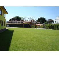 Foto de casa en renta en, oacalco, yautepec, morelos, 2461339 no 01