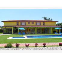 Foto de casa en venta en  , oacalco, yautepec, morelos, 2665581 No. 01