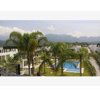 Foto de casa en venta en  , oacalco, yautepec, morelos, 2670809 No. 01